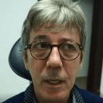 testimonianza dentista romania